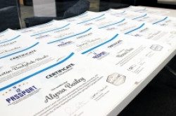 i2 Passport Certificates