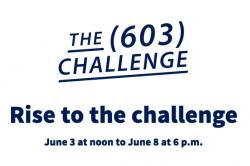 603 Challenge Image