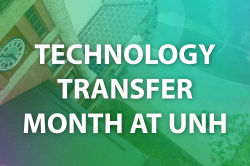Technology Transfer Month