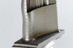 Turbocam Product