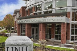 UNH Law School at Manchester
