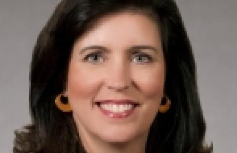 Ellen Christo Headshot