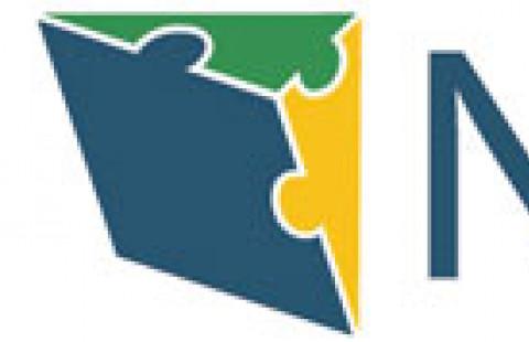 NHIRC Logo