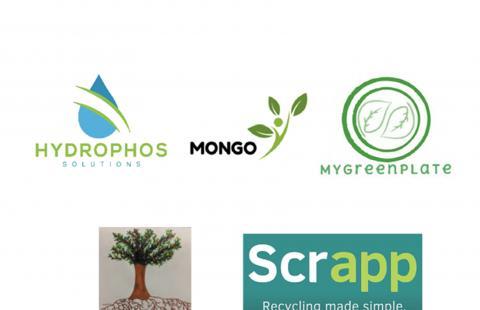 SVIC logos